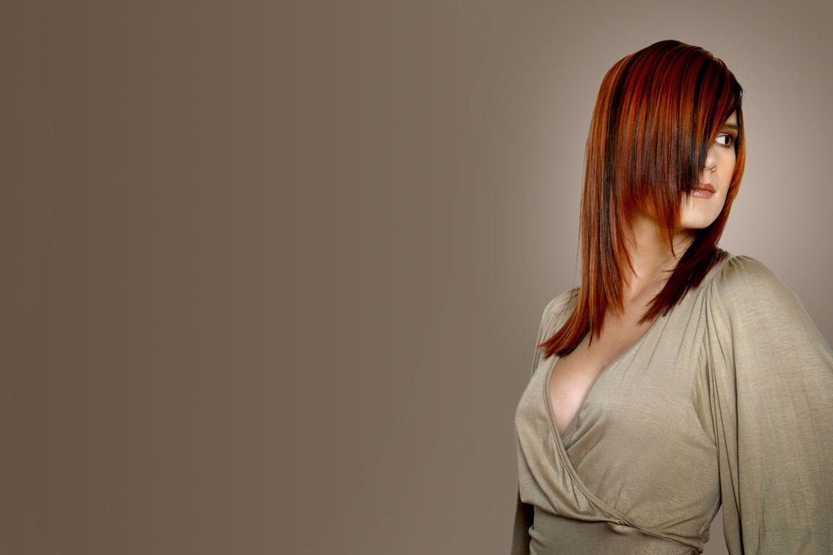 Neilmarie salon albuquerque best salon - Hair salon albuquerque ...